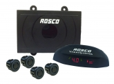 Wireless Backup Sensor Kit