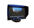 Backup Camera Systems, Automotive Event Recorders, Backup Sensors